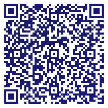 QR-Code for Reston Roofing and Contracting