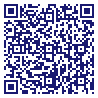 QR-Code for Restoration 1 of Henderson