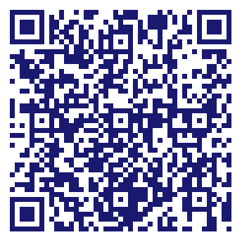 QR-Code for Restoration Products Co Inc