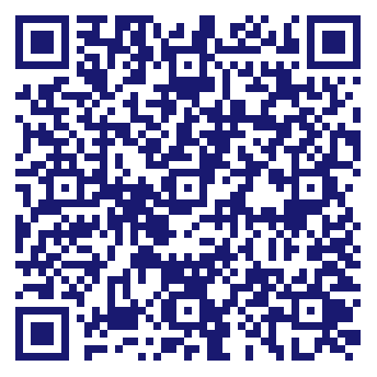 QR-Code for Restore Of The Heartland