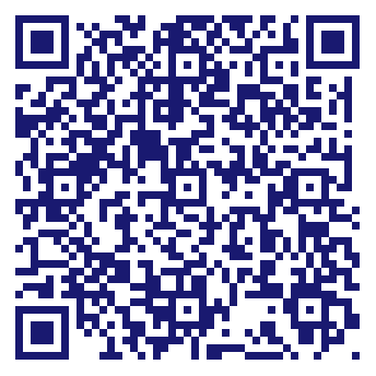 QR-Code for Results Engineering Inc.