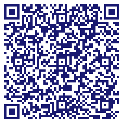 QR-Code for Results Physiotherapy Cary, NC-Pelvic Health Specialty Clinic