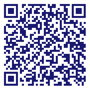 QR-Code for Resun Leasing Inc