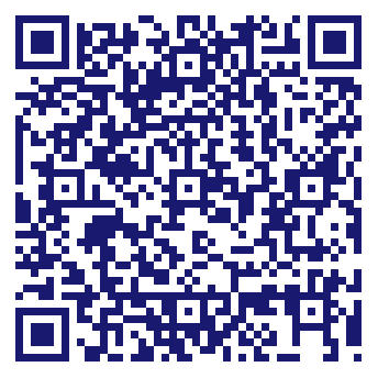 QR-Code for Retired Enlisted Assoc