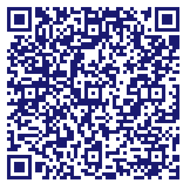 QR-Code for Retired Senior Vlntr Program