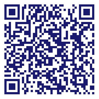 QR-Code for Retirement Solutions