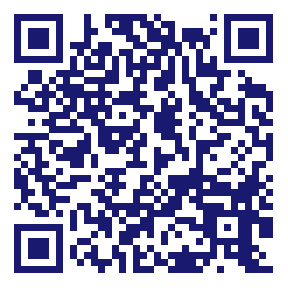 QR-Code for Retrans