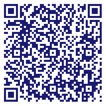 QR-Code for Retro Dental Broomfield Dentist