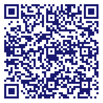 QR-Code for Reubens At Vs & Cycles