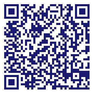 QR-Code for RevBizz Incorporated