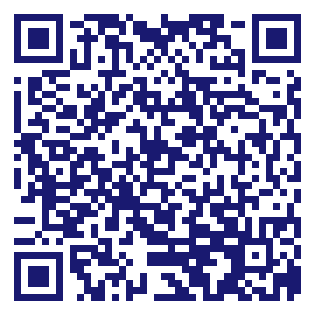 QR-Code for Revenue Dept