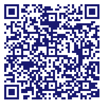 QR-Code for Revere Gas & Appliance