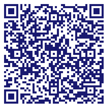 QR-Code for Revitta. Cosmetic dentistry Brooklyn, NY.