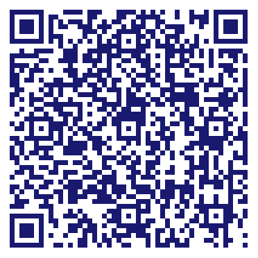 QR-Code for Revitta. Cosmetic dentistry. New York.