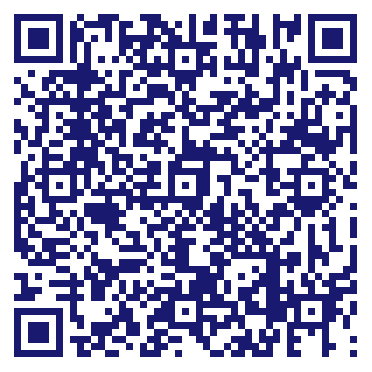 QR-Code for Reviva Labs Private Label Inc