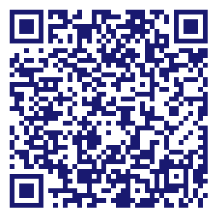 QR-Code for Rew Management Co