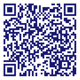 QR-Code for Rewey Fire Department