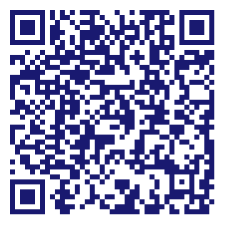 QR-Code for Rex Energy