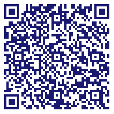 QR-Code for Rex Moulton-Barrett, MD S Corp