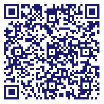 QR-Code for Rex Owenby Construction Inc