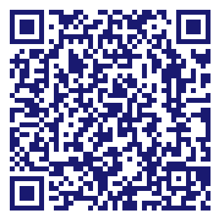 QR-Code for Rexel Southland