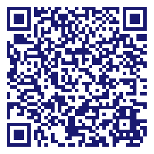 QR-Code for Rexford Main Office