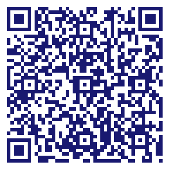 QR-Code for Rexs Heating and Cooling