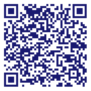 QR-Code for Reyes Auto Service