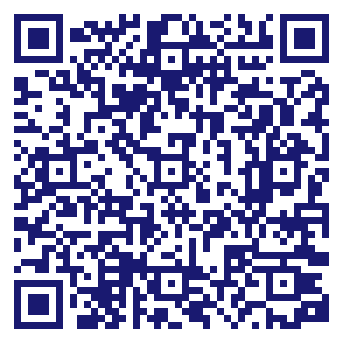 QR-Code for Reyher Enterprises Inc