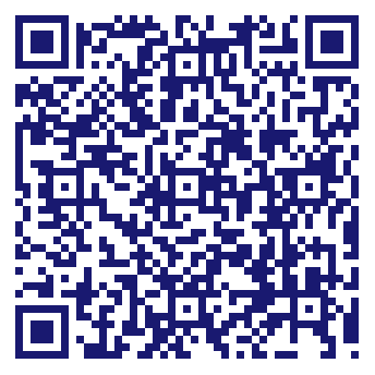 QR-Code for Reynolds County Realty