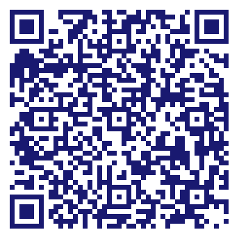 QR-Code for Reynolds Susan C Dvm Pc
