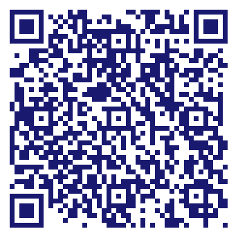 QR-Code for Rgis Inventory Specialist