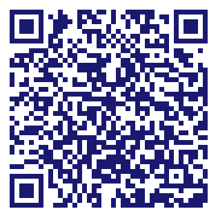 QR-Code for Rgmc Inc