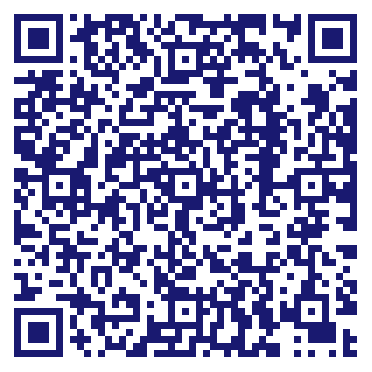 QR-Code for Rhino Roofing & Construction, LLC