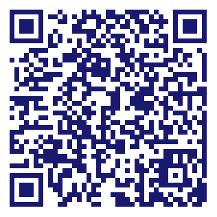 QR-Code for Rhoades Woodsmithing