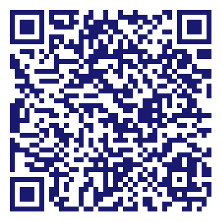 QR-Code for Rhoads Creative, Inc.