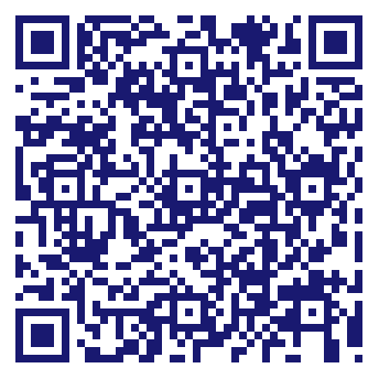 QR-Code for Rhode Island Family Guide