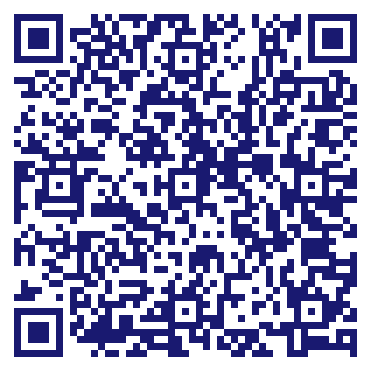 QR-Code for Rhode Island Tax Attorney Michael Napolitano