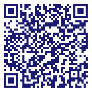 QR-Code for Rhodes Consulting Inc
