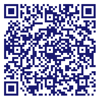 QR-Code for Rhodes-murphy Income Tax