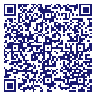 QR-Code for Rhododendron Furniture & Design