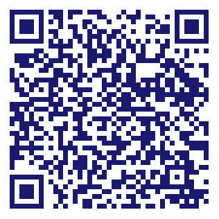 QR-Code for Rhondas Hair Design
