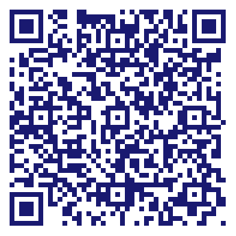 QR-Code for Rich Cardillo Electric