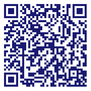 QR-Code for Rich Moon