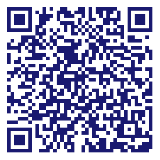 QR-Code for Rich Oil