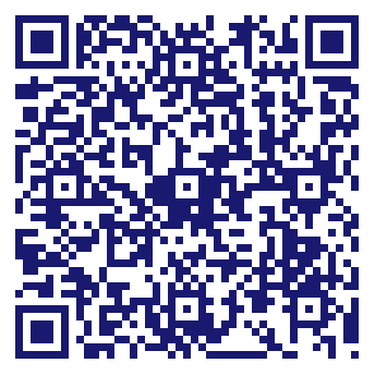 QR-Code for Rich Township Town Clerk