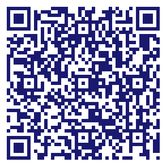 QR-Code for Rich Tuisl Productions