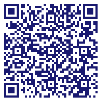 QR-Code for Rich-line Builders Inc