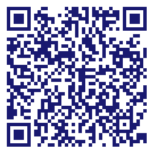 QR-Code for Richard A Depina