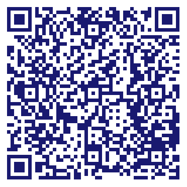 QR-Code for Richard A Howerton Properties